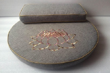 Fabricated Coir Cushions